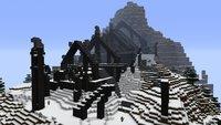 Minecraft: Skyrim-DLC erscheint am 20. November, Trailer