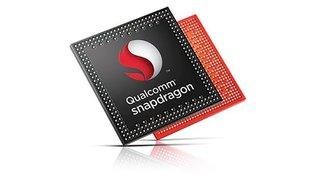 Qualcomm Snapdragon 805: Ultra HD-Unterstützung und mehr