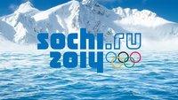 Russland verbietet Smartphone-Fotografie bei den Olympischen Winterspielen 2014 (Update)