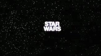 Star Wars: Lustiger Trailer zur Derp Edition