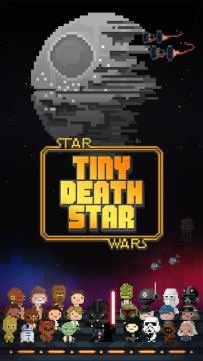 star-wars-tiny-death-star-screenshot