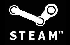 Steam startet nicht? Das kann...