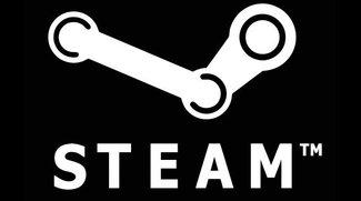 Steam: Passwort vergessen und ändern