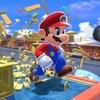 Super Mario: Die Ikone sollte immer die Mickey Mouse der Videospiele sein – und hat es...