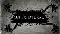 Supernatural im Stream online sehen: alle Folgen, alle Staffeln - Start Season 9 heute bei Pro7 MAXX