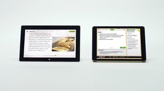 Microsoft bewirbt Surface erneut mit Anti-iPad-Werbespots