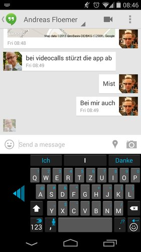swiftkey-small-layout