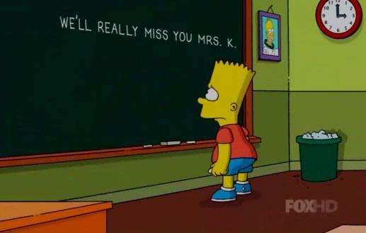 the-simpsons-tafelgag-wallace-chalkboard