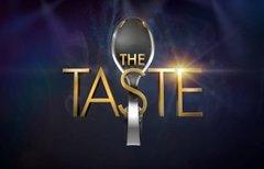 The Taste 2015 im Stream: Neue...