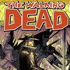The Walking Dead: Erster Comic-Band als kostenloser Download im Play Store