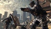 Call of Duty Ghosts: Predator im Devastation-DLC mit von der Partie?