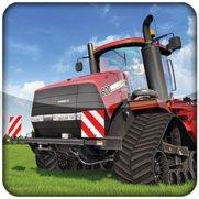 Landwirtschafts-Simulator 2015: Alle Infos zu Demo, Patches und Trailern
