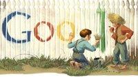 Google blockiert zukünftig externe Chrome-Erweiterungen