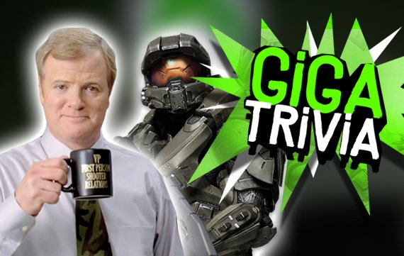 GIGA Trivia #22: Microsoft- & Sonykonsolen