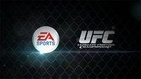 EA Sports UFC: Trailer veröffentlicht und Cover-Star bestätigt