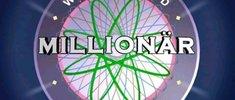 Wer wird Millionär-Tickets online bestellen