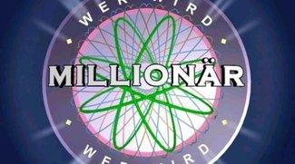 RTL heute: 1250. Folge von Wer wird Millionär im Live-Stream und TV