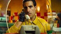 """Ansehen! Wes Andersons neuer Kurzfilm """"Castello Cavalcanti"""""""