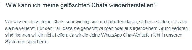 whatsapp-nachrichten-wiederherstellen-1