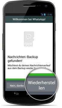 whatsapp-nachrichten-wiederherstellen