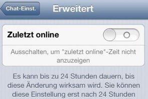 whatsapp_kontrolle_abschalten_iOS