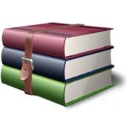 Archive mit WinRAR entpacken - How-To
