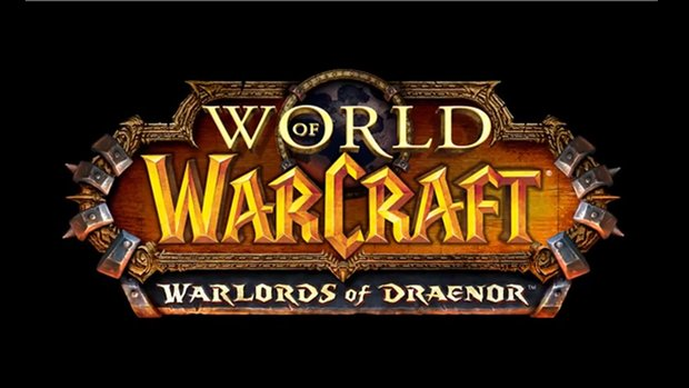 World of Warcraft - Warlords of Draenor: Die Eiserne Horde ist angekommen!