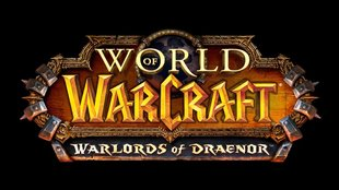BlizzCon 2013: Neues WoW-Add-On Warlords of Draenor angekündigt, Trailer