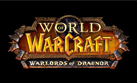 BlizzCon 2013: Neues WoW-Add-On Warlords of Draenor angekündigt, Trailer