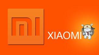 Xiaomi plant insgesamt 18 Flaggschiff-Läden