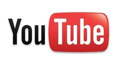 YouTube für Android: Update lässt ungeliebtes Widget verschwinden [APK-Download]