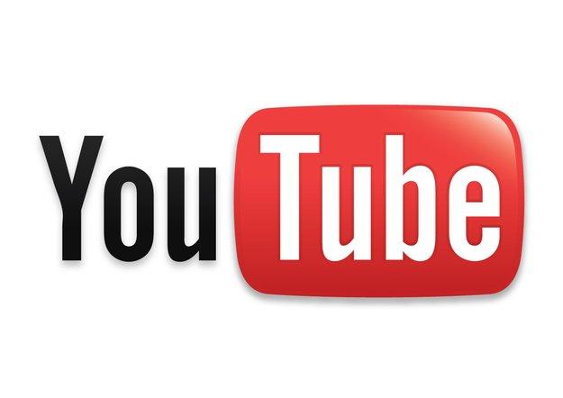 """YouTube für Android: APK-Teardown deutet diverse neue Funktionen an – inklusive """"Warp"""""""