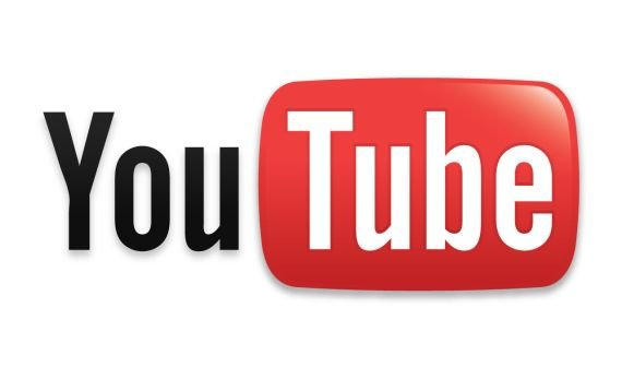 YouTube-CEO bestätigt Arbeit an Musik-Dienst