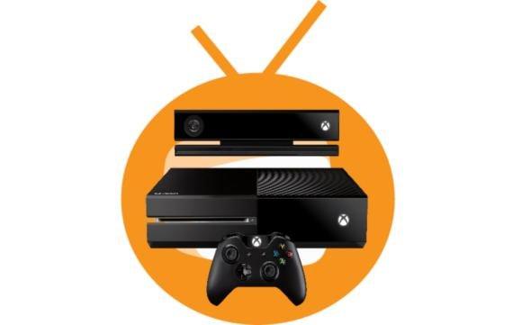 Fernsehen auf der Xbox One: So könnt ihr TV auf der Konsole empfangen