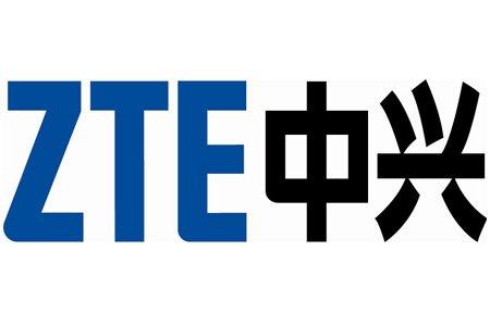 ZTE Smartwatch soll im kommenden Jahr vorgestellt werden