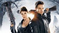 Hänsel & Gretel Hexenjäger: Jeremy Renner auch im Sequel dabei?