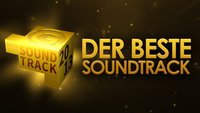 GIGA Games Awards 2013: Der beste Soundtrack des Jahres!