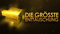 GIGA Games Awards 2013: Die größte Enttäuschung des Jahres!