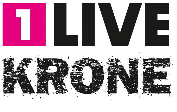 1live Krone 2013 Gewinnt 32 Karten Für Sportfreunde Stiller Und Co
