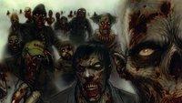 Die 15 besten Zombie-Spiele für Android und iOS - Untot 4 ever!