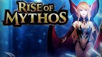 Rise of Mythos