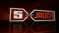 5 gegen Jauch im Live-Stream und TV: Prominenten-Special heute bei RTL online sehen (Oktober 2015)
