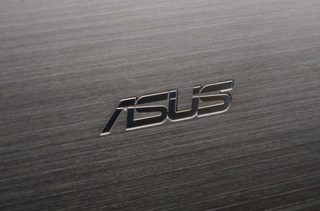 ASUS: Kommt ein Tablet mit Dual-Boot und Android/Windows? (Video)