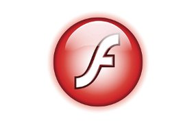 Adobe Flash Player für Android 4.x