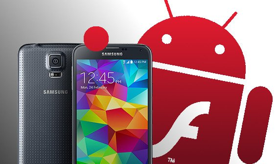 Adobe-Flash-Player-fuer-Android-4.x