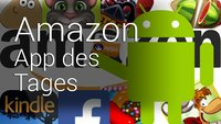 Amazon App des Tages: Photo Editor+ kostenlos