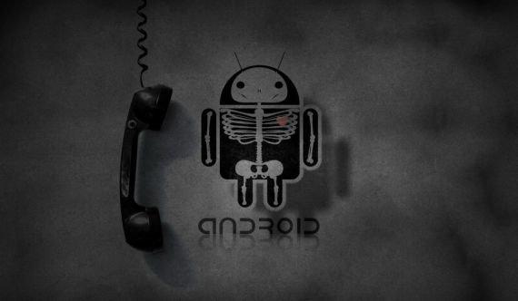 Was mich an Android nervt – Ein Kommentar