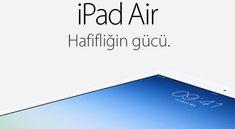 Apple in der Türkei: Möglicher 4-Milliarden iPad-Deal dank Bildungsprojekt