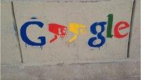 Big Brother Google antwortet bald automatisch für euch