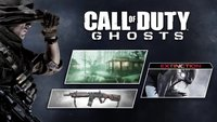 Call of Duty – Ghosts: Video-Vorschau zum Onslaught-DLC-Pack